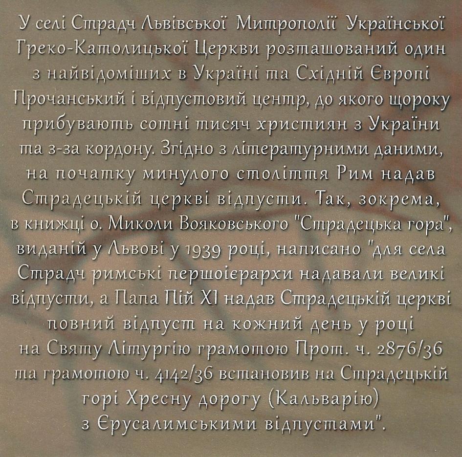 DVD1 2